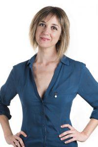 Raquel Navarro Interiorismo